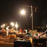 Vientiane ou la douceur de vivre