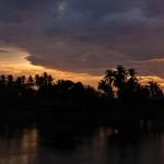 Quatre mille îles - Si Phan Don