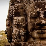 J'en veux Angkor !