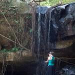 J'en veux Angkor ! (suite)