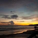 Les aventures de Kiri et Touit-touit au Cambodge