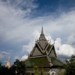 Pursat : Tonlé Sap et countryside